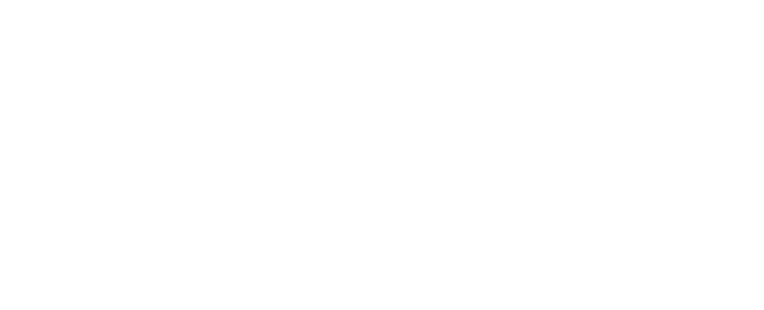 FIRST Lego League Jr. Alabama