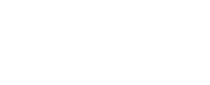 FIRST Lego League Alabama
