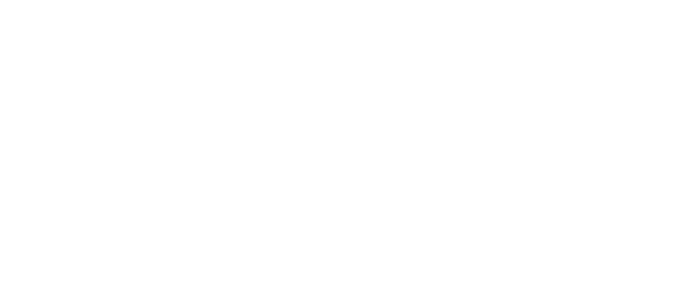 FIRSTRobotics Type White