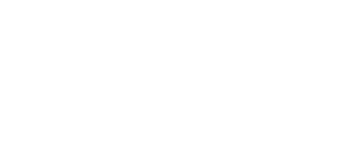 FIRST Tech Challenge Alabama