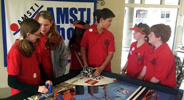 first-lego-league-alabama-about2