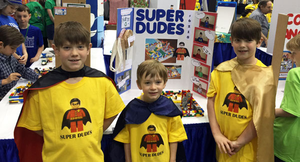 first-lego-league-jr-alabama-about1