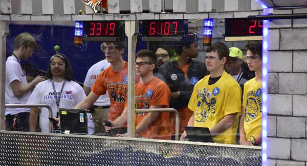 first-robotics-competition-alabama-about4